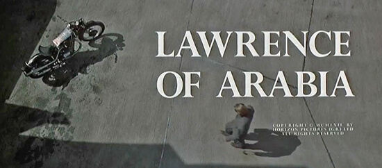 film_lawrence_of_arabia