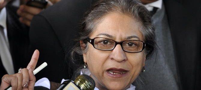 FN:s Iranrapportör uppmanar Teheran att avskaffa tortyr och frige fångar