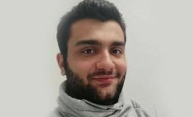 Regimen i Iran mördade en fånge under tortyr
