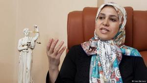 Iran arresterar dödsdömde KI-forskarens advokat