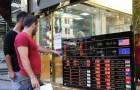 Iranska  regimen hotar avrätta 67 arresterade för finansiella brott