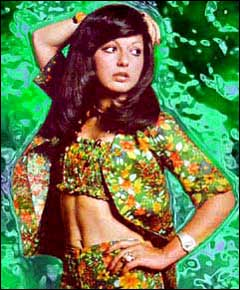 googoosh2.jpg