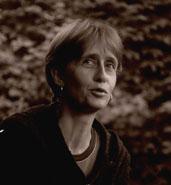 Marie George Stavelot: Photographe