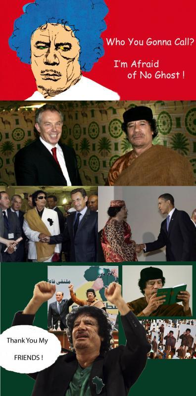 GaddafiGhostBuster.jpg