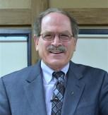 کشیش ایرج همتی