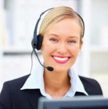 مشاوره خدمت به مشتری Customer Service