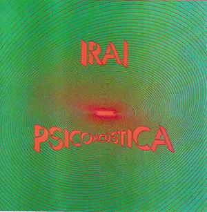 Psicoacústica (1988)