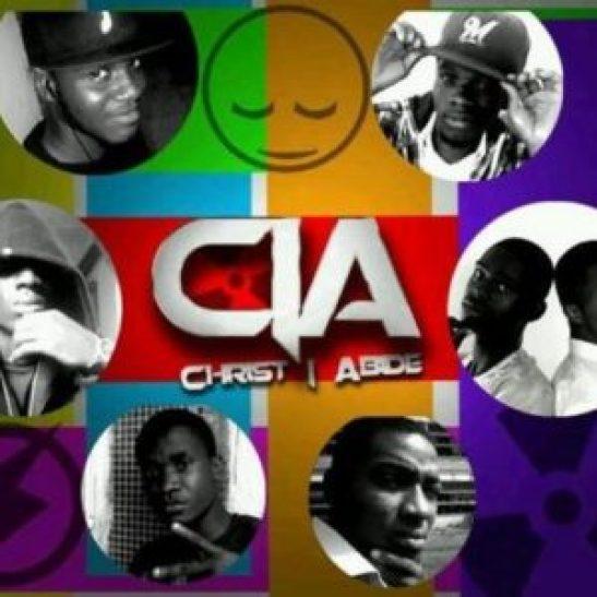 Christ-I-Abide-CIA-Touch-Down
