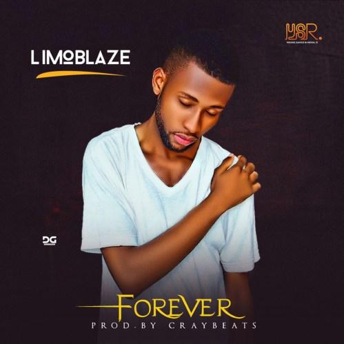 Forever - Limoblaze