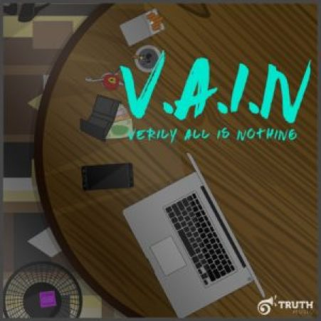 VAIN official front[2]
