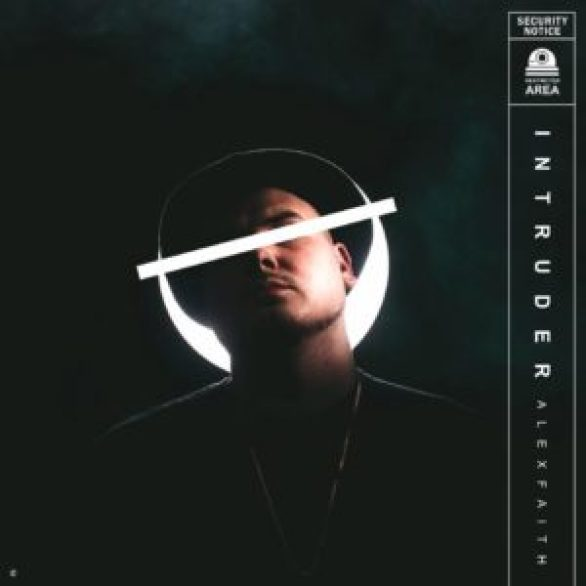 alex-faith-intruder