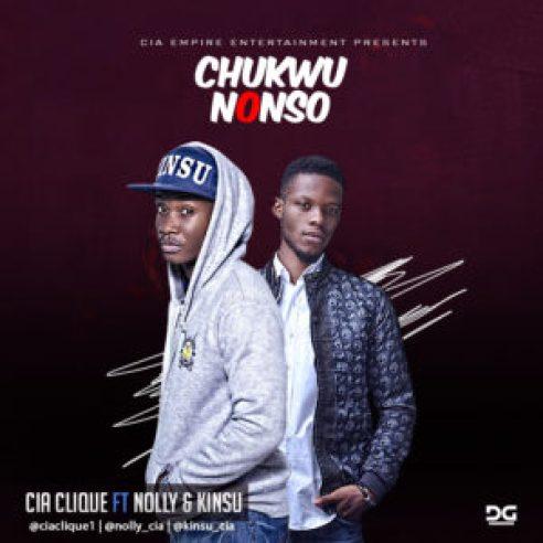 chukwu-nonso-