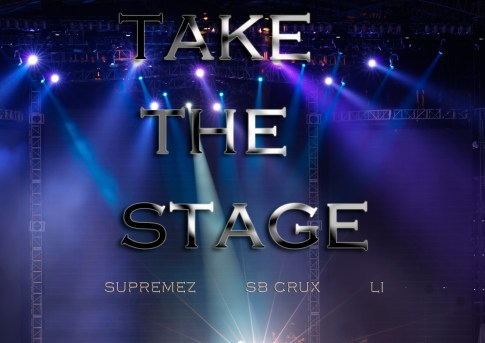 take-the-stage-theme-song