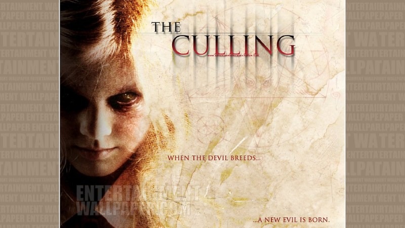 فيلم The Culling
