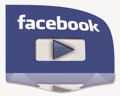 تحميل فيديو فيس بوك بدون برامج