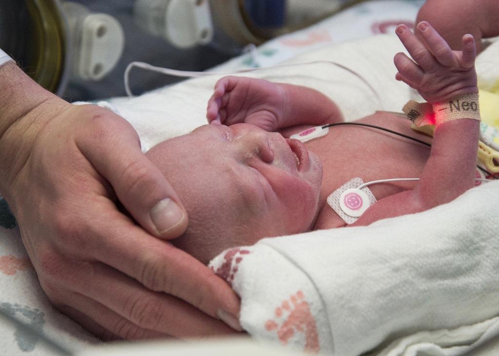 دواء جديد لحفظ حياة الامهاة اثناء وبعد الولادة