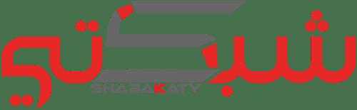 تحميل شبكتي | shabakaty.com