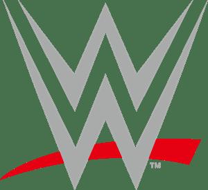 عرض WWE  سماكداون 5-6-2019 كامل HD