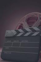 سينمانا ايرثلنك – Earthlink cinemana