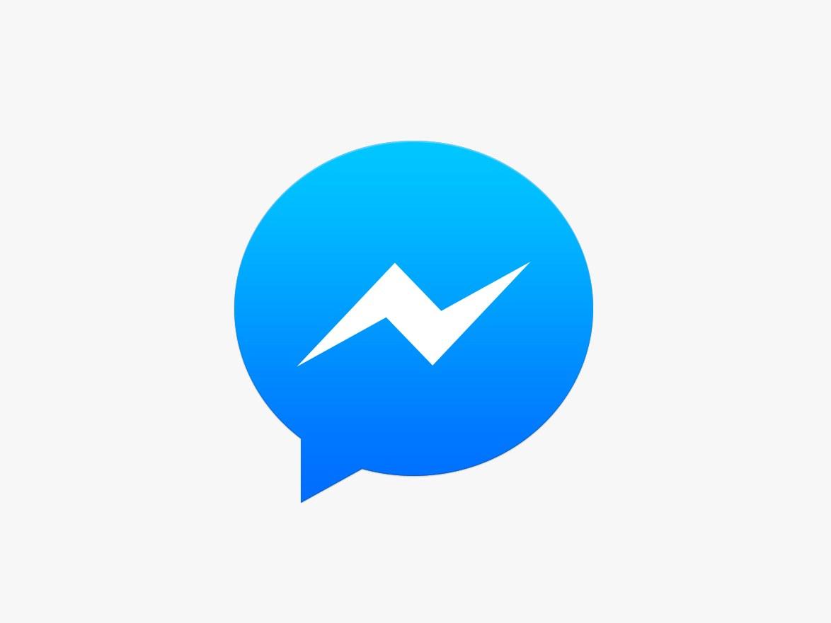 تنزيل ماسنجر سهل – facebook messenger
