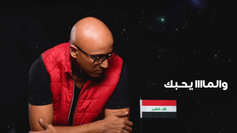اغنية واحد بعد واحد – سلطان العماني – mp3 mp4