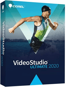 تحميل برنامج COREL VIDEOSTUDIO ULTIMATE