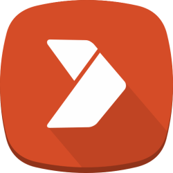تحميل Aptoide TV