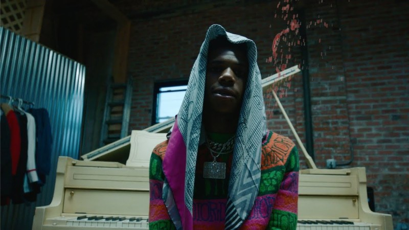Bleed – A Boogie wit da Hoodie – mp3 mp4