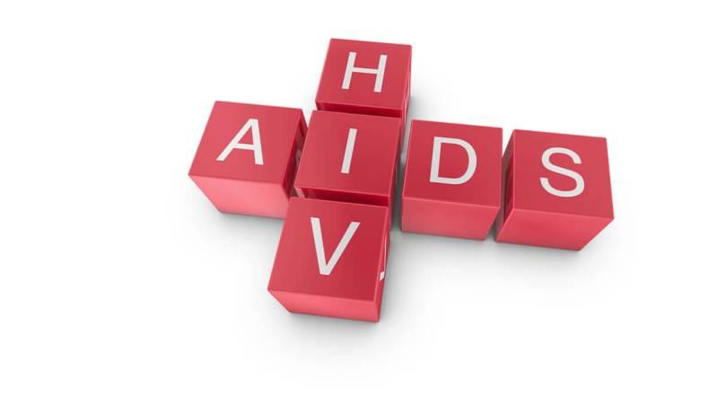 مرض الايدز في العراق