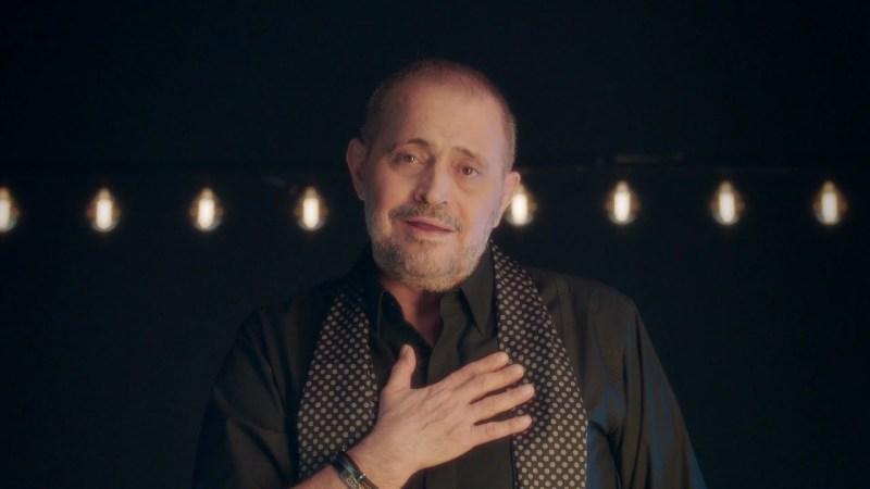 اغنية صاحي الليل – جورج وسوف – mp3 mp4