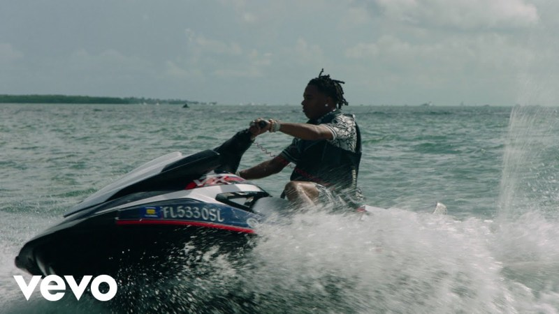 Song On me – Lil Baby – mp3 mp4