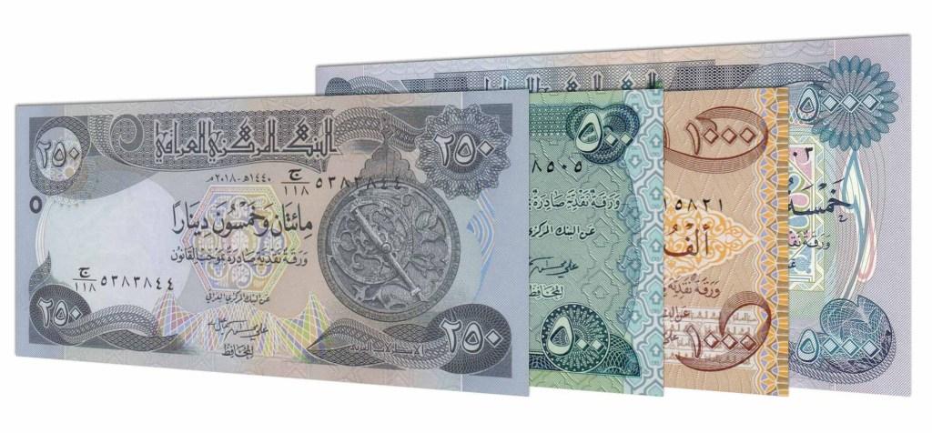 dinar-guru-6
