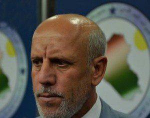 الطرفي : يطالب بان تكون تخصيصات المحافظة معادلة لبغداد ضمن الموازنة