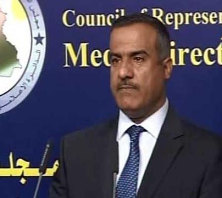 داعش ينوي اعدام 3000 شخصا من اهالي المحافظة
