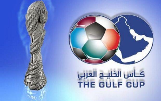 مباريات-كأس-الخليج-23-رسميا-بدولة-قطر