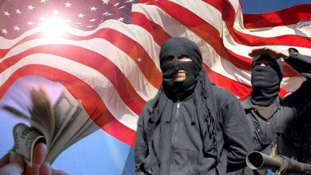 نائبة في البرلمان العراقي تكشف عن شروط أميركية لإنهاء داعش
