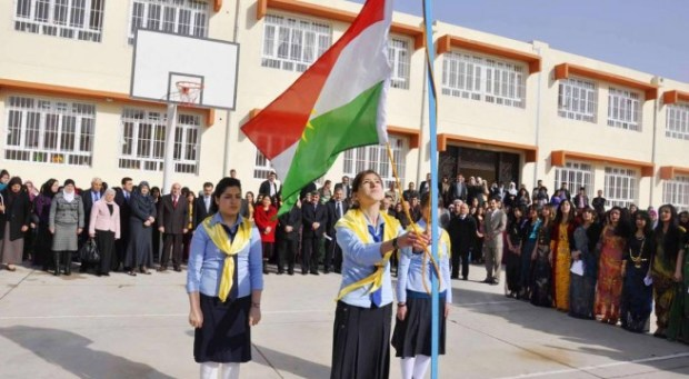 New_School_Erbil__2012_02_11_h14m45s39__DK-655x360