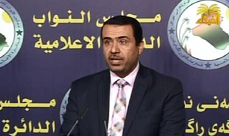 abd_aladem_ajman