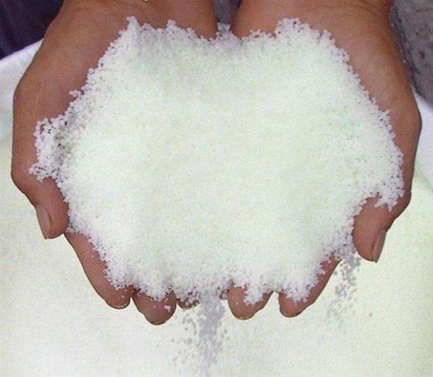 chemical_fertilizer_urea_46_