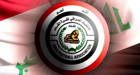 تعديلات على مواعيد الجولة الأخيرة من الدوري العراقي