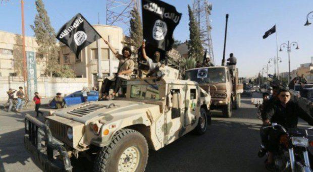 داعش-في-الرمادي-عاجل-اخر-اخبار-العراق-الان-655x360