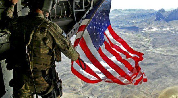 الجيش-الأمريكي-650x360