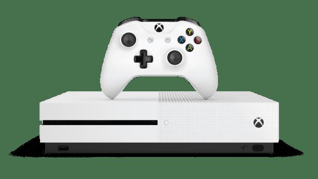 XboxOneS_CnsleCntrllr_Hrz_FrntTlt_TransBG_RGB-1-768x432