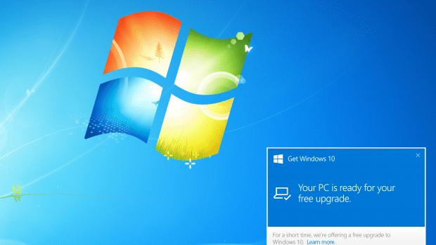 windows-10-upgrade-notification_0
