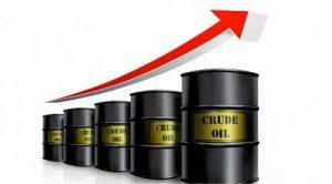 اسعار النفط تتجاوز الـ51 دولار