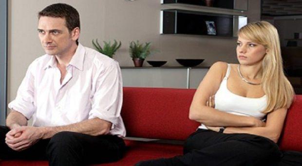 لا تجادل زوجتك هذه الأشهر، فالطلاق مرتفع فيها