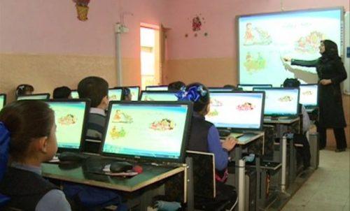 التربية : انطلاق الاختبارات التحريرية للقبول في مدارس الموهوبين