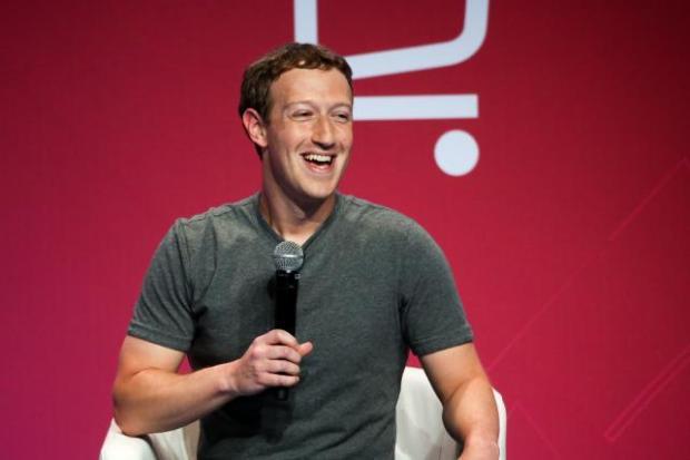 فريق Adblock Plus يتخطى تحديث فيس بوك ويحجب الإعلانات مجددا