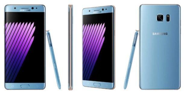Sasmung-Galaxy-Note-7-blue-840x425