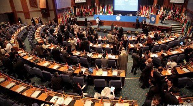 ابراهيم الجعفري : نائب لرئيس قمة عدم الانحياز في اجتماعه الـ17 بفنزويلا